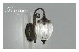 light003.jpg