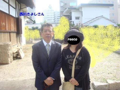 DSC01556ー編集