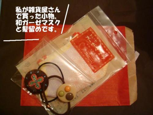 DSC01716ー編集