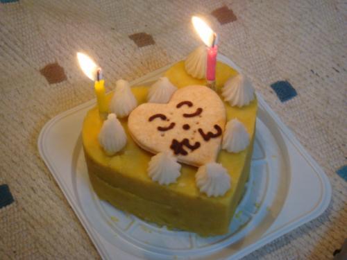 20080705-ケーキ?