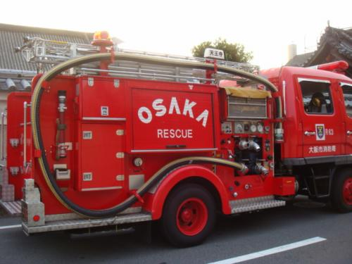 20080711-消防車