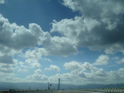 20080727-関空帰りの空?