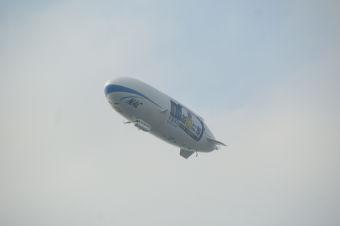 20090801 曇り空