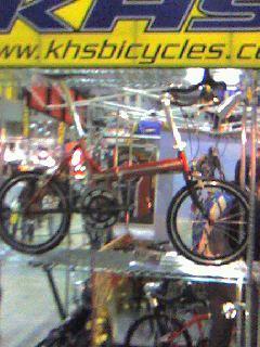KHS20R