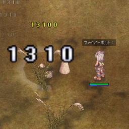 071103_1.jpg