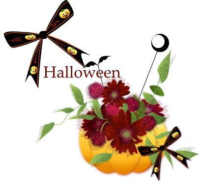halloween2-2006-1.jpg