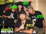 BES店長090811