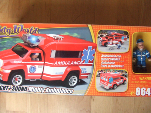 090731ambulancetoy.jpg