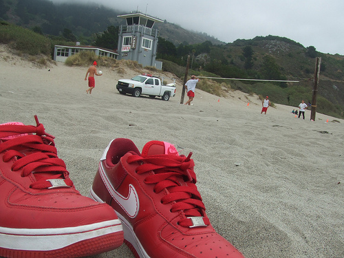 090823STINSONBEACH.jpg