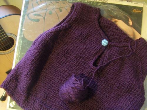 baby vest 3