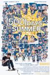 500daysofsummer_smallposter.jpg