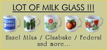 milk-banner.jpg