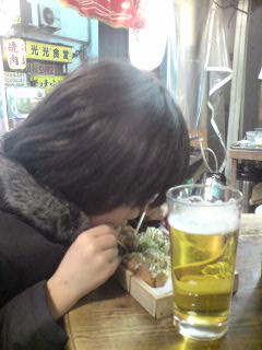 takoyakigo.jpg
