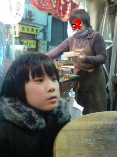 takoyakimae.jpg