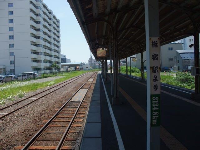 DSCF3316.jpg