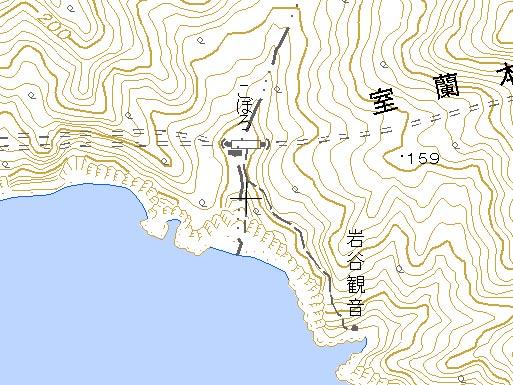 koboromap2.jpg