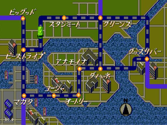 rentahero_map.jpg