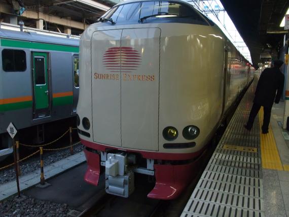 seto_tokyo.jpg