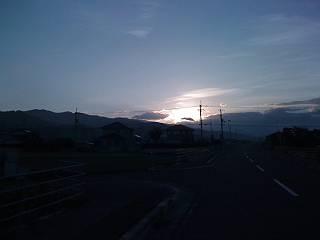 画像 023-s