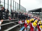 高校野球 VS.日野高校