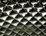 ADULTRONIX-2.jpg