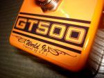 GTDSC03576.jpg