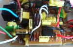 OC-2_module_on_the_board.jpg