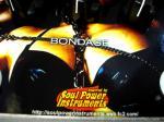 bondageDSC02172.jpg