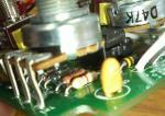distortion+diodecliper.jpg