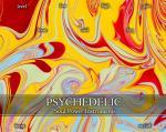 psyche-2.jpg