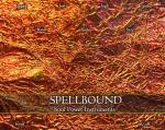 spellbound-2.jpg