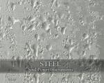 steel-2.jpg