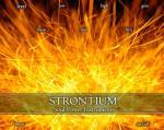 strontium-2.jpg