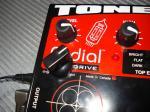 toneboneDSC02204.jpg