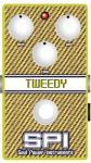 tweedy-4.jpg