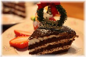 IMG_1559 cake
