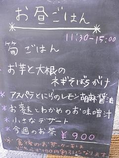 P1100439.jpg