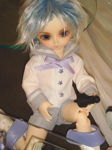 200907-ryou-mimi-03.jpg