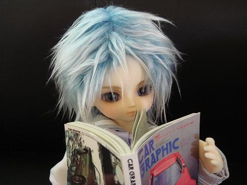 200907-ryoumimi-05.jpg