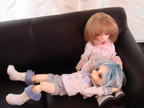 200907-ryoumimi-10.jpg