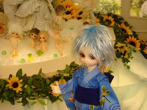 tanabata-ryou01.jpg