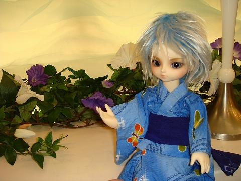 tanabata-ryou02.jpg