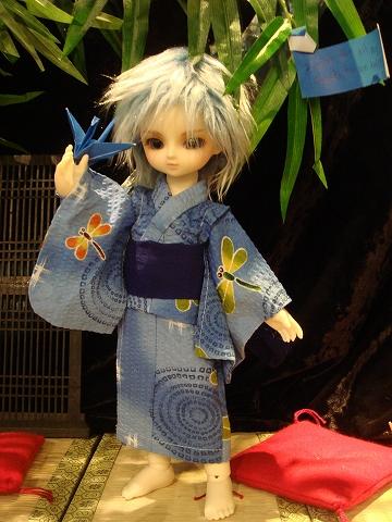 tanabata-ryou03.jpg