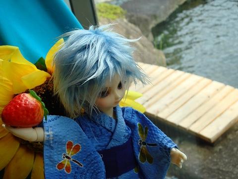 tanabata-ryou08.jpg