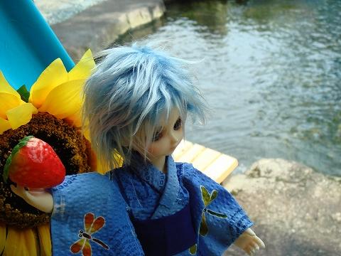 tanabata-ryou09.jpg
