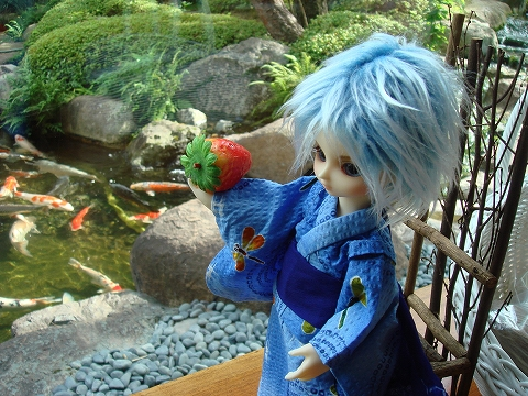 tanabata-ryou10.jpg