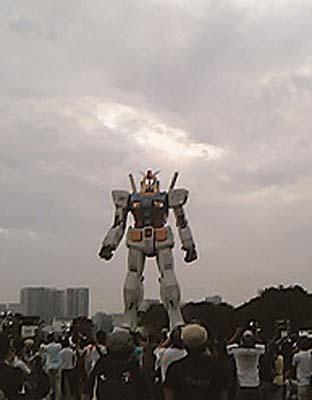 20090823.jpg