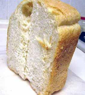 breadcutter_1.jpg