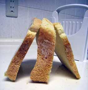 breadcutter_4.jpg