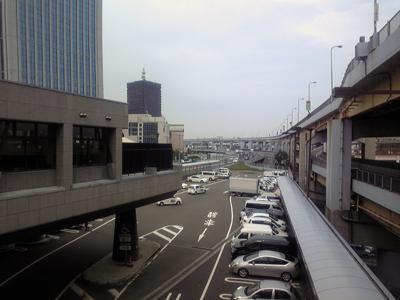 kyoubashiSA20090729001DVC00213.jpg